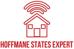 Hoffmane States Expert
